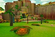 Treeway Garden