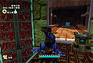 Hidden Base Chao Container 2