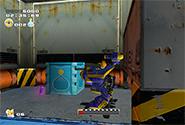Prison Lane Chao Container 3
