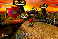 Pumpkin Hill Chao Container 3