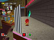 Casinopolis Emerald 1