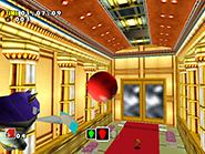 Casinopolis Emerald 2