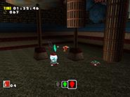 Casinopolis Emerald 3