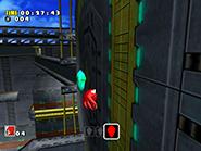 Sky Deck Emerald 3