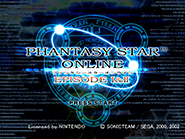 PSO Tails Chao Guide