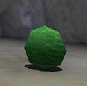 Fruit texture glitch 1
