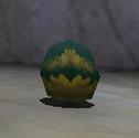Fruit texture glitch 2