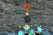 PC Chao Race Interface