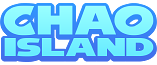 Chao Island