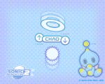 Sonic Adventure 2 Dreamcast Disc